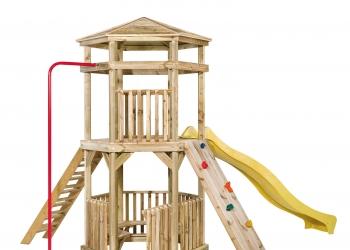 12582-Basic-speeltoestel-crazy-climber-speeltoestellen