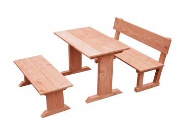 12685-Basic-douglas-picknickset-speeltoestellen